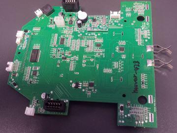 Picture of Modul PCB celek