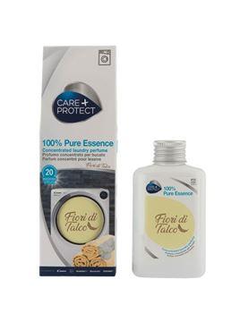 Obrázek FIORI DI TALCO parfém do pračky LPL1003F