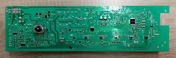 Obrázek EC1 Elektronika ovládací