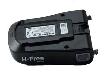 Obrázek Baterie nabíjecí