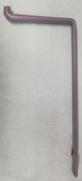 Obrázek Trubka přívodu spodního ramene