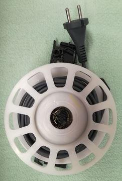 Obrázek Buben kabelový