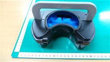 Obrázek Filtr carboni -1309800296