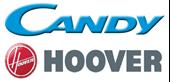 Obrázek pro výrobce Candy, Hoover