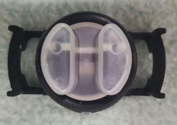 Picture of NTC sonda/ snímač zakalení