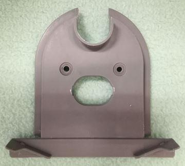 Picture of Filtr myčky pevný