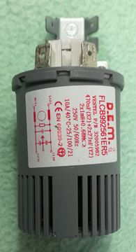 Picture of Kondenzátor odrušovací pračky