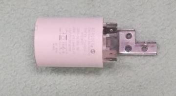 Picture of Odrušovací kondenzátor