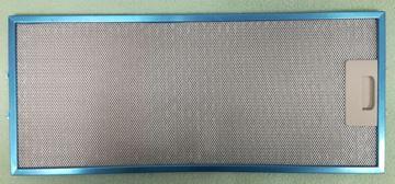 Picture of Filtr kovový